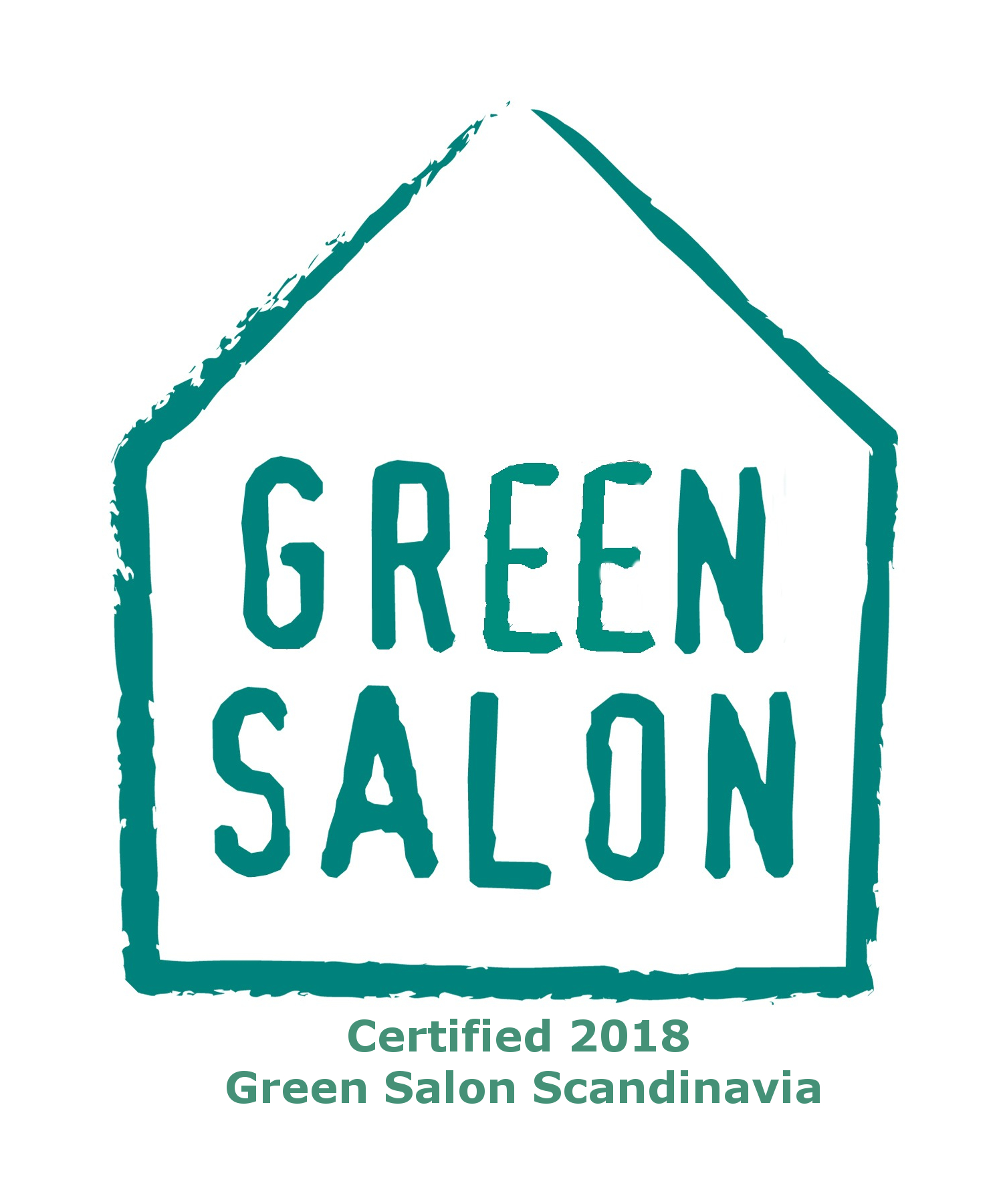 green salon 2018-5 nieuw 1